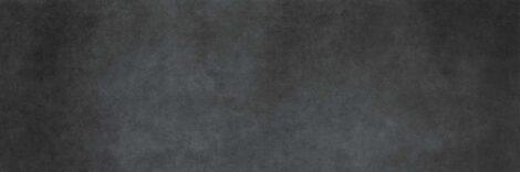 Laminam Blend Nero, столешница из искусственного камня, столешницу купить, столешницы из искусственного камня, искусственного камня, купить столешницы, вияр столешница, столешница из искусственного камня цены, столешница из камня, столешницы из искусственного камня цена, столешницы из искусственного камня цены, столешница из искусственного камня цена, столешницы из камня, кварцевая столешница, столешница из кварца, вияр столешницы, искусственные каменные столешницы, искусственный камень столешница, искусственный камень столешницы, купить камень, столешницы из кварца, laminam, столешница искусственный камень, tristone, купить столешницы для кухни, кухонные столешницы, размер столешницы, столешницы цена, vicostone, купить столешницу из искусственного камня, купить столешницы из искусственного камня, столешница на кухню из искусственного камня, столешница цена, столешница цены, столешницы киев, столешницы цены, искусственный камень цена, кварцевые столешницы, столешница из искусственного камня киев, столешницы из искусственного камня киев, столешницы искусственный камень, corian, изделие из искусственного камня, изделия из искусственного камня, искусственный камень для столешниц, искусственный камень для столешницы, кориан, купить искусственный камень, кухонная столешница из искусственного камня, ламинам, столешницы из камня цены, столешницы из натурального камня, установка столешницы, столешница киев, кварц столешница, столешница из кварцита, столешница искусственный камень цена, столешница кварц, столешницы из кварцита, столешницы кварц, столешница камень, купить кухонную столешницу, столешницы из искусственного камня цены киев, акриловые столешницы киев, столешница керамогранит, вияр мойка, кухонные столешницы из искусственного камня, столешница из искусственного камня цена за метр, столешницы для кухни купить киев, акриловая столешница цена киев, акриловые столешницы цена киев, мойка из кварца, изготовление столешниц, кварцевые столешницы киев, кухня из камня, лами