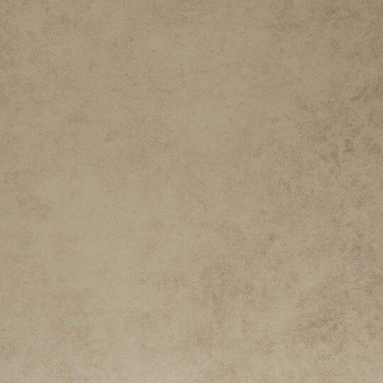 Laminam Blend Noce, столешница из искусственного камня, столешницу купить, столешницы из искусственного камня, искусственного камня, купить столешницы, вияр столешница, столешница из искусственного камня цены, столешница из камня, столешницы из искусственного камня цена, столешницы из искусственного камня цены, столешница из искусственного камня цена, столешницы из камня, кварцевая столешница, столешница из кварца, вияр столешницы, искусственные каменные столешницы, искусственный камень столешница, искусственный камень столешницы, купить камень, столешницы из кварца, laminam, столешница искусственный камень, tristone, купить столешницы для кухни, кухонные столешницы, размер столешницы, столешницы цена, vicostone, купить столешницу из искусственного камня, купить столешницы из искусственного камня, столешница на кухню из искусственного камня, столешница цена, столешница цены, столешницы киев, столешницы цены, искусственный камень цена, кварцевые столешницы, столешница из искусственного камня киев, столешницы из искусственного камня киев, столешницы искусственный камень, corian, изделие из искусственного камня, изделия из искусственного камня, искусственный камень для столешниц, искусственный камень для столешницы, кориан, купить искусственный камень, кухонная столешница из искусственного камня, ламинам, столешницы из камня цены, столешницы из натурального камня, установка столешницы, столешница киев, кварц столешница, столешница из кварцита, столешница искусственный камень цена, столешница кварц, столешницы из кварцита, столешницы кварц, столешница камень, купить кухонную столешницу, столешницы из искусственного камня цены киев, акриловые столешницы киев, столешница керамогранит, вияр мойка, кухонные столешницы из искусственного камня, столешница из искусственного камня цена за метр, столешницы для кухни купить киев, акриловая столешница цена киев, акриловые столешницы цена киев, мойка из кварца, изготовление столешниц, кварцевые столешницы киев, кухня из камня, лами