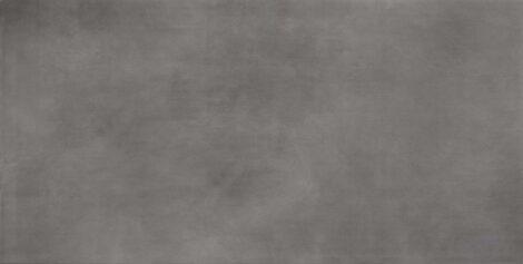 Laminam Calce Antracite, столешница из искусственного камня, столешницу купить, столешницы из искусственного камня, искусственного камня, купить столешницы, вияр столешница, столешница из искусственного камня цены, столешница из камня, столешницы из искусственного камня цена, столешницы из искусственного камня цены, столешница из искусственного камня цена, столешницы из камня, кварцевая столешница, столешница из кварца, вияр столешницы, искусственные каменные столешницы, искусственный камень столешница, искусственный камень столешницы, купить камень, столешницы из кварца, laminam, столешница искусственный камень, tristone, купить столешницы для кухни, кухонные столешницы, размер столешницы, столешницы цена, vicostone, купить столешницу из искусственного камня, купить столешницы из искусственного камня, столешница на кухню из искусственного камня, столешница цена, столешница цены, столешницы киев, столешницы цены, искусственный камень цена, кварцевые столешницы, столешница из искусственного камня киев, столешницы из искусственного камня киев, столешницы искусственный камень, corian, изделие из искусственного камня, изделия из искусственного камня, искусственный камень для столешниц, искусственный камень для столешницы, кориан, купить искусственный камень, кухонная столешница из искусственного камня, ламинам, столешницы из камня цены, столешницы из натурального камня, установка столешницы, столешница киев, кварц столешница, столешница из кварцита, столешница искусственный камень цена, столешница кварц, столешницы из кварцита, столешницы кварц, столешница камень, купить кухонную столешницу, столешницы из искусственного камня цены киев, акриловые столешницы киев, столешница керамогранит, вияр мойка, кухонные столешницы из искусственного камня, столешница из искусственного камня цена за метр, столешницы для кухни купить киев, акриловая столешница цена киев, акриловые столешницы цена киев, мойка из кварца, изготовление столешниц, кварцевые столешницы киев, кухня из камня,