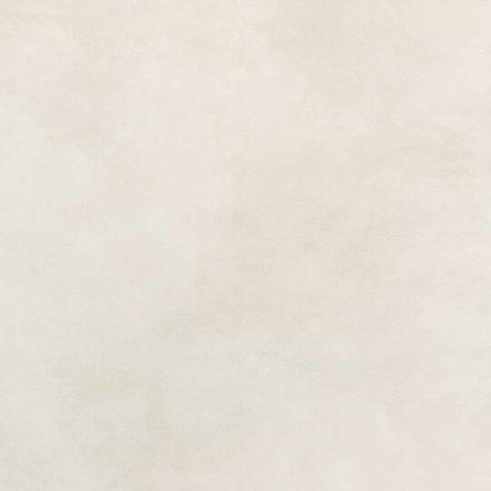 Laminam Calce Avorio, столешница из искусственного камня, столешницу купить, столешницы из искусственного камня, искусственного камня, купить столешницы, вияр столешница, столешница из искусственного камня цены, столешница из камня, столешницы из искусственного камня цена, столешницы из искусственного камня цены, столешница из искусственного камня цена, столешницы из камня, кварцевая столешница, столешница из кварца, вияр столешницы, искусственные каменные столешницы, искусственный камень столешница, искусственный камень столешницы, купить камень, столешницы из кварца, laminam, столешница искусственный камень, tristone, купить столешницы для кухни, кухонные столешницы, размер столешницы, столешницы цена, vicostone, купить столешницу из искусственного камня, купить столешницы из искусственного камня, столешница на кухню из искусственного камня, столешница цена, столешница цены, столешницы киев, столешницы цены, искусственный камень цена, кварцевые столешницы, столешница из искусственного камня киев, столешницы из искусственного камня киев, столешницы искусственный камень, corian, изделие из искусственного камня, изделия из искусственного камня, искусственный камень для столешниц, искусственный камень для столешницы, кориан, купить искусственный камень, кухонная столешница из искусственного камня, ламинам, столешницы из камня цены, столешницы из натурального камня, установка столешницы, столешница киев, кварц столешница, столешница из кварцита, столешница искусственный камень цена, столешница кварц, столешницы из кварцита, столешницы кварц, столешница камень, купить кухонную столешницу, столешницы из искусственного камня цены киев, акриловые столешницы киев, столешница керамогранит, вияр мойка, кухонные столешницы из искусственного камня, столешница из искусственного камня цена за метр, столешницы для кухни купить киев, акриловая столешница цена киев, акриловые столешницы цена киев, мойка из кварца, изготовление столешниц, кварцевые столешницы киев, кухня из камня, ла