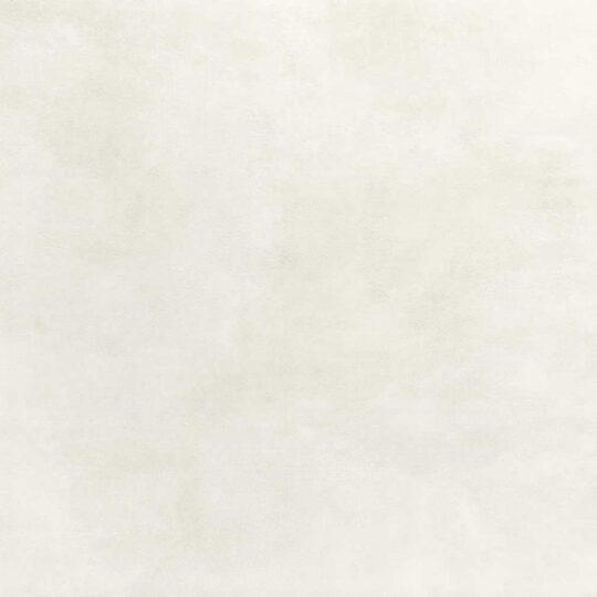 Laminam Calce Bianco, столешница из искусственного камня, столешницу купить, столешницы из искусственного камня, искусственного камня, купить столешницы, вияр столешница, столешница из искусственного камня цены, столешница из камня, столешницы из искусственного камня цена, столешницы из искусственного камня цены, столешница из искусственного камня цена, столешницы из камня, кварцевая столешница, столешница из кварца, вияр столешницы, искусственные каменные столешницы, искусственный камень столешница, искусственный камень столешницы, купить камень, столешницы из кварца, laminam, столешница искусственный камень, tristone, купить столешницы для кухни, кухонные столешницы, размер столешницы, столешницы цена, vicostone, купить столешницу из искусственного камня, купить столешницы из искусственного камня, столешница на кухню из искусственного камня, столешница цена, столешница цены, столешницы киев, столешницы цены, искусственный камень цена, кварцевые столешницы, столешница из искусственного камня киев, столешницы из искусственного камня киев, столешницы искусственный камень, corian, изделие из искусственного камня, изделия из искусственного камня, искусственный камень для столешниц, искусственный камень для столешницы, кориан, купить искусственный камень, кухонная столешница из искусственного камня, ламинам, столешницы из камня цены, столешницы из натурального камня, установка столешницы, столешница киев, кварц столешница, столешница из кварцита, столешница искусственный камень цена, столешница кварц, столешницы из кварцита, столешницы кварц, столешница камень, купить кухонную столешницу, столешницы из искусственного камня цены киев, акриловые столешницы киев, столешница керамогранит, вияр мойка, кухонные столешницы из искусственного камня, столешница из искусственного камня цена за метр, столешницы для кухни купить киев, акриловая столешница цена киев, акриловые столешницы цена киев, мойка из кварца, изготовление столешниц, кварцевые столешницы киев, кухня из камня, ла