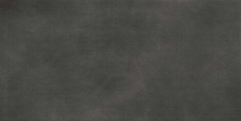 Laminam Calce Nero, столешница из искусственного камня, столешницу купить, столешницы из искусственного камня, искусственного камня, купить столешницы, вияр столешница, столешница из искусственного камня цены, столешница из камня, столешницы из искусственного камня цена, столешницы из искусственного камня цены, столешница из искусственного камня цена, столешницы из камня, кварцевая столешница, столешница из кварца, вияр столешницы, искусственные каменные столешницы, искусственный камень столешница, искусственный камень столешницы, купить камень, столешницы из кварца, laminam, столешница искусственный камень, tristone, купить столешницы для кухни, кухонные столешницы, размер столешницы, столешницы цена, vicostone, купить столешницу из искусственного камня, купить столешницы из искусственного камня, столешница на кухню из искусственного камня, столешница цена, столешница цены, столешницы киев, столешницы цены, искусственный камень цена, кварцевые столешницы, столешница из искусственного камня киев, столешницы из искусственного камня киев, столешницы искусственный камень, corian, изделие из искусственного камня, изделия из искусственного камня, искусственный камень для столешниц, искусственный камень для столешницы, кориан, купить искусственный камень, кухонная столешница из искусственного камня, ламинам, столешницы из камня цены, столешницы из натурального камня, установка столешницы, столешница киев, кварц столешница, столешница из кварцита, столешница искусственный камень цена, столешница кварц, столешницы из кварцита, столешницы кварц, столешница камень, купить кухонную столешницу, столешницы из искусственного камня цены киев, акриловые столешницы киев, столешница керамогранит, вияр мойка, кухонные столешницы из искусственного камня, столешница из искусственного камня цена за метр, столешницы для кухни купить киев, акриловая столешница цена киев, акриловые столешницы цена киев, мойка из кварца, изготовление столешниц, кварцевые столешницы киев, кухня из камня, лами