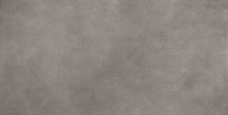 Laminam Calce Tortora, столешница из искусственного камня, столешницу купить, столешницы из искусственного камня, искусственного камня, купить столешницы, вияр столешница, столешница из искусственного камня цены, столешница из камня, столешницы из искусственного камня цена, столешницы из искусственного камня цены, столешница из искусственного камня цена, столешницы из камня, кварцевая столешница, столешница из кварца, вияр столешницы, искусственные каменные столешницы, искусственный камень столешница, искусственный камень столешницы, купить камень, столешницы из кварца, laminam, столешница искусственный камень, tristone, купить столешницы для кухни, кухонные столешницы, размер столешницы, столешницы цена, vicostone, купить столешницу из искусственного камня, купить столешницы из искусственного камня, столешница на кухню из искусственного камня, столешница цена, столешница цены, столешницы киев, столешницы цены, искусственный камень цена, кварцевые столешницы, столешница из искусственного камня киев, столешницы из искусственного камня киев, столешницы искусственный камень, corian, изделие из искусственного камня, изделия из искусственного камня, искусственный камень для столешниц, искусственный камень для столешницы, кориан, купить искусственный камень, кухонная столешница из искусственного камня, ламинам, столешницы из камня цены, столешницы из натурального камня, установка столешницы, столешница киев, кварц столешница, столешница из кварцита, столешница искусственный камень цена, столешница кварц, столешницы из кварцита, столешницы кварц, столешница камень, купить кухонную столешницу, столешницы из искусственного камня цены киев, акриловые столешницы киев, столешница керамогранит, вияр мойка, кухонные столешницы из искусственного камня, столешница из искусственного камня цена за метр, столешницы для кухни купить киев, акриловая столешница цена киев, акриловые столешницы цена киев, мойка из кварца, изготовление столешниц, кварцевые столешницы киев, кухня из камня, л
