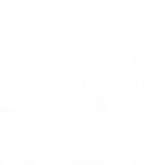LAMINAM Collection Bianco Assoluto, столешница из искусственного камня, столешницу купить, столешницы из искусственного камня, искусственного камня, купить столешницы, вияр столешница, столешница из искусственного камня цены, столешница из камня, столешницы из искусственного камня цена, столешницы из искусственного камня цены, столешница из искусственного камня цена, столешницы из камня, кварцевая столешница, столешница из кварца, вияр столешницы, искусственные каменные столешницы, искусственный камень столешница, искусственный камень столешницы, купить камень, столешницы из кварца, laminam, столешница искусственный камень, tristone, купить столешницы для кухни, кухонные столешницы, размер столешницы, столешницы цена, vicostone, купить столешницу из искусственного камня, купить столешницы из искусственного камня, столешница на кухню из искусственного камня, столешница цена, столешница цены, столешницы киев, столешницы цены, искусственный камень цена, кварцевые столешницы, столешница из искусственного камня киев, столешницы из искусственного камня киев, столешницы искусственный камень, corian, изделие из искусственного камня, изделия из искусственного камня, искусственный камень для столешниц, искусственный камень для столешницы, кориан, купить искусственный камень, кухонная столешница из искусственного камня, ламинам, столешницы из камня цены, столешницы из натурального камня, установка столешницы, столешница киев, кварц столешница, столешница из кварцита, столешница искусственный камень цена, столешница кварц, столешницы из кварцита, столешницы кварц, столешница камень, купить кухонную столешницу, столешницы из искусственного камня цены киев, акриловые столешницы киев, столешница керамогранит, вияр мойка, кухонные столешницы из искусственного камня, столешница из искусственного камня цена за метр, столешницы для кухни купить киев, акриловая столешница цена киев, акриловые столешницы цена киев, мойка из кварца, изготовление столешниц, кварцевые столешницы киев, кухн
