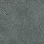 LAMINAM In-Side_Pietra_di_Cardoso_Grigio, столешница из искусственного камня, столешницу купить, столешницы из искусственного камня, искусственного камня, купить столешницы, вияр столешница, столешница из искусственного камня цены, столешница из камня, столешницы из искусственного камня цена, столешницы из искусственного камня цены, столешница из искусственного камня цена, столешницы из камня, кварцевая столешница, столешница из кварца, вияр столешницы, искусственные каменные столешницы, искусственный камень столешница, искусственный камень столешницы, купить камень, столешницы из кварца, laminam, столешница искусственный камень, tristone, купить столешницы для кухни, кухонные столешницы, размер столешницы, столешницы цена, vicostone, купить столешницу из искусственного камня, купить столешницы из искусственного камня, столешница на кухню из искусственного камня, столешница цена, столешница цены, столешницы киев, столешницы цены, искусственный камень цена, кварцевые столешницы, столешница из искусственного камня киев, столешницы из искусственного камня киев, столешницы искусственный камень, corian, изделие из искусственного камня, изделия из искусственного камня, искусственный камень для столешниц, искусственный камень для столешницы, кориан, купить искусственный камень, кухонная столешница из искусственного камня, ламинам, столешницы из камня цены, столешницы из натурального камня, установка столешницы, столешница киев, кварц столешница, столешница из кварцита, столешница искусственный камень цена, столешница кварц, столешницы из кварцита, столешницы кварц, столешница камень, купить кухонную столешницу, столешницы из искусственного камня цены киев, акриловые столешницы киев, столешница керамогранит, вияр мойка, кухонные столешницы из искусственного камня, столешница из искусственного камня цена за метр, столешницы для кухни купить киев, акриловая столешница цена киев, акриловые столешницы цена киев, мойка из кварца, изготовление столешниц, кварцевые столешницы киев