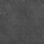 LAMINAM In-Side_Pietra_di_Cardoso_Nero, столешница из искусственного камня, столешницу купить, столешницы из искусственного камня, искусственного камня, купить столешницы, вияр столешница, столешница из искусственного камня цены, столешница из камня, столешницы из искусственного камня цена, столешницы из искусственного камня цены, столешница из искусственного камня цена, столешницы из камня, кварцевая столешница, столешница из кварца, вияр столешницы, искусственные каменные столешницы, искусственный камень столешница, искусственный камень столешницы, купить камень, столешницы из кварца, laminam, столешница искусственный камень, tristone, купить столешницы для кухни, кухонные столешницы, размер столешницы, столешницы цена, vicostone, купить столешницу из искусственного камня, купить столешницы из искусственного камня, столешница на кухню из искусственного камня, столешница цена, столешница цены, столешницы киев, столешницы цены, искусственный камень цена, кварцевые столешницы, столешница из искусственного камня киев, столешницы из искусственного камня киев, столешницы искусственный камень, corian, изделие из искусственного камня, изделия из искусственного камня, искусственный камень для столешниц, искусственный камень для столешницы, кориан, купить искусственный камень, кухонная столешница из искусственного камня, ламинам, столешницы из камня цены, столешницы из натурального камня, установка столешницы, столешница киев, кварц столешница, столешница из кварцита, столешница искусственный камень цена, столешница кварц, столешницы из кварцита, столешницы кварц, столешница камень, купить кухонную столешницу, столешницы из искусственного камня цены киев, акриловые столешницы киев, столешница керамогранит, вияр мойка, кухонные столешницы из искусственного камня, столешница из искусственного камня цена за метр, столешницы для кухни купить киев, акриловая столешница цена киев, акриловые столешницы цена киев, мойка из кварца, изготовление столешниц, кварцевые столешницы киев, 
