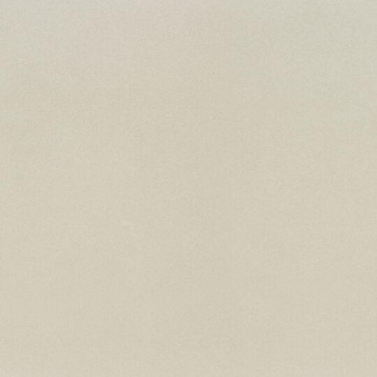 Vicostone Altea BS182, столешница из искусственного камня, столешницу купить, столешницы из искусственного камня, искусственного камня, купить столешницы, вияр столешница, столешница из искусственного камня цены, столешница из камня, столешницы из искусственного камня цена, столешницы из искусственного камня цены, столешница из искусственного камня цена, столешницы из камня, кварцевая столешница, столешница из кварца, вияр столешницы, искусственные каменные столешницы, искусственный камень столешница, искусственный камень столешницы, купить камень, столешницы из кварца, laminam, столешница искусственный камень, tristone, купить столешницы для кухни, кухонные столешницы, размер столешницы, столешницы цена, vicostone, купить столешницу из искусственного камня, купить столешницы из искусственного камня, столешница на кухню из искусственного камня, столешница цена, столешница цены, столешницы киев, столешницы цены, искусственный камень цена, кварцевые столешницы, столешница из искусственного камня киев, столешницы из искусственного камня киев, столешницы искусственный камень, corian, изделие из искусственного камня, изделия из искусственного камня, искусственный камень для столешниц, искусственный камень для столешницы, кориан, купить искусственный камень, кухонная столешница из искусственного камня, ламинам, столешницы из камня цены, столешницы из натурального камня, установка столешницы, столешница киев, кварц столешница, столешница из кварцита, столешница искусственный камень цена, столешница кварц, столешницы из кварцита, столешницы кварц, столешница камень, купить кухонную столешницу, столешницы из искусственного камня цены киев, акриловые столешницы киев, столешница керамогранит, вияр мойка, кухонные столешницы из искусственного камня, столешница из искусственного камня цена за метр, столешницы для кухни купить киев, акриловая столешница цена киев, акриловые столешницы цена киев, мойка из кварца, изготовление столешниц, кварцевые столешницы киев, кухня из камня, л