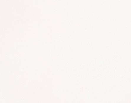 Vicostone Artic Snow BQ200, столешница из искусственного камня, столешницу купить, столешницы из искусственного камня, искусственного камня, купить столешницы, вияр столешница, столешница из искусственного камня цены, столешница из камня, столешницы из искусственного камня цена, столешницы из искусственного камня цены, столешница из искусственного камня цена, столешницы из камня, кварцевая столешница, столешница из кварца, вияр столешницы, искусственные каменные столешницы, искусственный камень столешница, искусственный камень столешницы, купить камень, столешницы из кварца, laminam, столешница искусственный камень, tristone, купить столешницы для кухни, кухонные столешницы, размер столешницы, столешницы цена, vicostone, купить столешницу из искусственного камня, купить столешницы из искусственного камня, столешница на кухню из искусственного камня, столешница цена, столешница цены, столешницы киев, столешницы цены, искусственный камень цена, кварцевые столешницы, столешница из искусственного камня киев, столешницы из искусственного камня киев, столешницы искусственный камень, corian, изделие из искусственного камня, изделия из искусственного камня, искусственный камень для столешниц, искусственный камень для столешницы, кориан, купить искусственный камень, кухонная столешница из искусственного камня, ламинам, столешницы из камня цены, столешницы из натурального камня, установка столешницы, столешница киев, кварц столешница, столешница из кварцита, столешница искусственный камень цена, столешница кварц, столешницы из кварцита, столешницы кварц, столешница камень, купить кухонную столешницу, столешницы из искусственного камня цены киев, акриловые столешницы киев, столешница керамогранит, вияр мойка, кухонные столешницы из искусственного камня, столешница из искусственного камня цена за метр, столешницы для кухни купить киев, акриловая столешница цена киев, акриловые столешницы цена киев, мойка из кварца, изготовление столешниц, кварцевые столешницы киев, кухня из кам