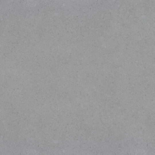 Vicostone Avalon BQ8618, столешница из искусственного камня, столешницу купить, столешницы из искусственного камня, искусственного камня, купить столешницы, вияр столешница, столешница из искусственного камня цены, столешница из камня, столешницы из искусственного камня цена, столешницы из искусственного камня цены, столешница из искусственного камня цена, столешницы из камня, кварцевая столешница, столешница из кварца, вияр столешницы, искусственные каменные столешницы, искусственный камень столешница, искусственный камень столешницы, купить камень, столешницы из кварца, laminam, столешница искусственный камень, tristone, купить столешницы для кухни, кухонные столешницы, размер столешницы, столешницы цена, vicostone, купить столешницу из искусственного камня, купить столешницы из искусственного камня, столешница на кухню из искусственного камня, столешница цена, столешница цены, столешницы киев, столешницы цены, искусственный камень цена, кварцевые столешницы, столешница из искусственного камня киев, столешницы из искусственного камня киев, столешницы искусственный камень, corian, изделие из искусственного камня, изделия из искусственного камня, искусственный камень для столешниц, искусственный камень для столешницы, кориан, купить искусственный камень, кухонная столешница из искусственного камня, ламинам, столешницы из камня цены, столешницы из натурального камня, установка столешницы, столешница киев, кварц столешница, столешница из кварцита, столешница искусственный камень цена, столешница кварц, столешницы из кварцита, столешницы кварц, столешница камень, купить кухонную столешницу, столешницы из искусственного камня цены киев, акриловые столешницы киев, столешница керамогранит, вияр мойка, кухонные столешницы из искусственного камня, столешница из искусственного камня цена за метр, столешницы для кухни купить киев, акриловая столешница цена киев, акриловые столешницы цена киев, мойка из кварца, изготовление столешниц, кварцевые столешницы киев, кухня из камня,