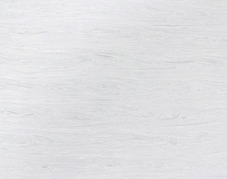 Vicostone Avorio BQ9606, столешница из искусственного камня, столешницу купить, столешницы из искусственного камня, искусственного камня, купить столешницы, вияр столешница, столешница из искусственного камня цены, столешница из камня, столешницы из искусственного камня цена, столешницы из искусственного камня цены, столешница из искусственного камня цена, столешницы из камня, кварцевая столешница, столешница из кварца, вияр столешницы, искусственные каменные столешницы, искусственный камень столешница, искусственный камень столешницы, купить камень, столешницы из кварца, laminam, столешница искусственный камень, tristone, купить столешницы для кухни, кухонные столешницы, размер столешницы, столешницы цена, vicostone, купить столешницу из искусственного камня, купить столешницы из искусственного камня, столешница на кухню из искусственного камня, столешница цена, столешница цены, столешницы киев, столешницы цены, искусственный камень цена, кварцевые столешницы, столешница из искусственного камня киев, столешницы из искусственного камня киев, столешницы искусственный камень, corian, изделие из искусственного камня, изделия из искусственного камня, искусственный камень для столешниц, искусственный камень для столешницы, кориан, купить искусственный камень, кухонная столешница из искусственного камня, ламинам, столешницы из камня цены, столешницы из натурального камня, установка столешницы, столешница киев, кварц столешница, столешница из кварцита, столешница искусственный камень цена, столешница кварц, столешницы из кварцита, столешницы кварц, столешница камень, купить кухонную столешницу, столешницы из искусственного камня цены киев, акриловые столешницы киев, столешница керамогранит, вияр мойка, кухонные столешницы из искусственного камня, столешница из искусственного камня цена за метр, столешницы для кухни купить киев, акриловая столешница цена киев, акриловые столешницы цена киев, мойка из кварца, изготовление столешниц, кварцевые столешницы киев, кухня из камня,