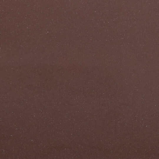 Vicostone BC900 Chocolate, столешница из искусственного камня, столешницу купить, столешницы из искусственного камня, искусственного камня, купить столешницы, вияр столешница, столешница из искусственного камня цены, столешница из камня, столешницы из искусственного камня цена, столешницы из искусственного камня цены, столешница из искусственного камня цена, столешницы из камня, кварцевая столешница, столешница из кварца, вияр столешницы, искусственные каменные столешницы, искусственный камень столешница, искусственный камень столешницы, купить камень, столешницы из кварца, laminam, столешница искусственный камень, tristone, купить столешницы для кухни, кухонные столешницы, размер столешницы, столешницы цена, vicostone, купить столешницу из искусственного камня, купить столешницы из искусственного камня, столешница на кухню из искусственного камня, столешница цена, столешница цены, столешницы киев, столешницы цены, искусственный камень цена, кварцевые столешницы, столешница из искусственного камня киев, столешницы из искусственного камня киев, столешницы искусственный камень, corian, изделие из искусственного камня, изделия из искусственного камня, искусственный камень для столешниц, искусственный камень для столешницы, кориан, купить искусственный камень, кухонная столешница из искусственного камня, ламинам, столешницы из камня цены, столешницы из натурального камня, установка столешницы, столешница киев, кварц столешница, столешница из кварцита, столешница искусственный камень цена, столешница кварц, столешницы из кварцита, столешницы кварц, столешница камень, купить кухонную столешницу, столешницы из искусственного камня цены киев, акриловые столешницы киев, столешница керамогранит, вияр мойка, кухонные столешницы из искусственного камня, столешница из искусственного камня цена за метр, столешницы для кухни купить киев, акриловая столешница цена киев, акриловые столешницы цена киев, мойка из кварца, изготовление столешниц, кварцевые столешницы киев, кухня из камн