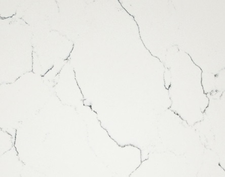 Vicostone Bianco venato BQ8440, столешница из искусственного камня, столешницу купить, столешницы из искусственного камня, искусственного камня, купить столешницы, вияр столешница, столешница из искусственного камня цены, столешница из камня, столешницы из искусственного камня цена, столешницы из искусственного камня цены, столешница из искусственного камня цена, столешницы из камня, кварцевая столешница, столешница из кварца, вияр столешницы, искусственные каменные столешницы, искусственный камень столешница, искусственный камень столешницы, купить камень, столешницы из кварца, laminam, столешница искусственный камень, tristone, купить столешницы для кухни, кухонные столешницы, размер столешницы, столешницы цена, vicostone, купить столешницу из искусственного камня, купить столешницы из искусственного камня, столешница на кухню из искусственного камня, столешница цена, столешница цены, столешницы киев, столешницы цены, искусственный камень цена, кварцевые столешницы, столешница из искусственного камня киев, столешницы из искусственного камня киев, столешницы искусственный камень, corian, изделие из искусственного камня, изделия из искусственного камня, искусственный камень для столешниц, искусственный камень для столешницы, кориан, купить искусственный камень, кухонная столешница из искусственного камня, ламинам, столешницы из камня цены, столешницы из натурального камня, установка столешницы, столешница киев, кварц столешница, столешница из кварцита, столешница искусственный камень цена, столешница кварц, столешницы из кварцита, столешницы кварц, столешница камень, купить кухонную столешницу, столешницы из искусственного камня цены киев, акриловые столешницы киев, столешница керамогранит, вияр мойка, кухонные столешницы из искусственного камня, столешница из искусственного камня цена за метр, столешницы для кухни купить киев, акриловая столешница цена киев, акриловые столешницы цена киев, мойка из кварца, изготовление столешниц, кварцевые столешницы киев, кухня из