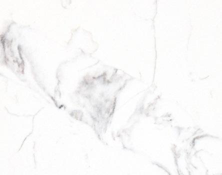 Vicostone Borghini BQ8670, столешница из искусственного камня, столешницу купить, столешницы из искусственного камня, искусственного камня, купить столешницы, вияр столешница, столешница из искусственного камня цены, столешница из камня, столешницы из искусственного камня цена, столешницы из искусственного камня цены, столешница из искусственного камня цена, столешницы из камня, кварцевая столешница, столешница из кварца, вияр столешницы, искусственные каменные столешницы, искусственный камень столешница, искусственный камень столешницы, купить камень, столешницы из кварца, laminam, столешница искусственный камень, tristone, купить столешницы для кухни, кухонные столешницы, размер столешницы, столешницы цена, vicostone, купить столешницу из искусственного камня, купить столешницы из искусственного камня, столешница на кухню из искусственного камня, столешница цена, столешница цены, столешницы киев, столешницы цены, искусственный камень цена, кварцевые столешницы, столешница из искусственного камня киев, столешницы из искусственного камня киев, столешницы искусственный камень, corian, изделие из искусственного камня, изделия из искусственного камня, искусственный камень для столешниц, искусственный камень для столешницы, кориан, купить искусственный камень, кухонная столешница из искусственного камня, ламинам, столешницы из камня цены, столешницы из натурального камня, установка столешницы, столешница киев, кварц столешница, столешница из кварцита, столешница искусственный камень цена, столешница кварц, столешницы из кварцита, столешницы кварц, столешница камень, купить кухонную столешницу, столешницы из искусственного камня цены киев, акриловые столешницы киев, столешница керамогранит, вияр мойка, кухонные столешницы из искусственного камня, столешница из искусственного камня цена за метр, столешницы для кухни купить киев, акриловая столешница цена киев, акриловые столешницы цена киев, мойка из кварца, изготовление столешниц, кварцевые столешницы киев, кухня из камн