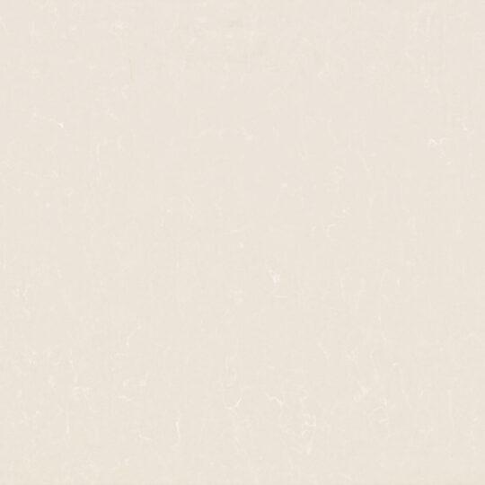 Vicostone Botticino classic BQ8430, столешница из искусственного камня, столешницу купить, столешницы из искусственного камня, искусственного камня, купить столешницы, вияр столешница, столешница из искусственного камня цены, столешница из камня, столешницы из искусственного камня цена, столешницы из искусственного камня цены, столешница из искусственного камня цена, столешницы из камня, кварцевая столешница, столешница из кварца, вияр столешницы, искусственные каменные столешницы, искусственный камень столешница, искусственный камень столешницы, купить камень, столешницы из кварца, laminam, столешница искусственный камень, tristone, купить столешницы для кухни, кухонные столешницы, размер столешницы, столешницы цена, vicostone, купить столешницу из искусственного камня, купить столешницы из искусственного камня, столешница на кухню из искусственного камня, столешница цена, столешница цены, столешницы киев, столешницы цены, искусственный камень цена, кварцевые столешницы, столешница из искусственного камня киев, столешницы из искусственного камня киев, столешницы искусственный камень, corian, изделие из искусственного камня, изделия из искусственного камня, искусственный камень для столешниц, искусственный камень для столешницы, кориан, купить искусственный камень, кухонная столешница из искусственного камня, ламинам, столешницы из камня цены, столешницы из натурального камня, установка столешницы, столешница киев, кварц столешница, столешница из кварцита, столешница искусственный камень цена, столешница кварц, столешницы из кварцита, столешницы кварц, столешница камень, купить кухонную столешницу, столешницы из искусственного камня цены киев, акриловые столешницы киев, столешница керамогранит, вияр мойка, кухонные столешницы из искусственного камня, столешница из искусственного камня цена за метр, столешницы для кухни купить киев, акриловая столешница цена киев, акриловые столешницы цена киев, мойка из кварца, изготовление столешниц, кварцевые столешницы киев, кухн