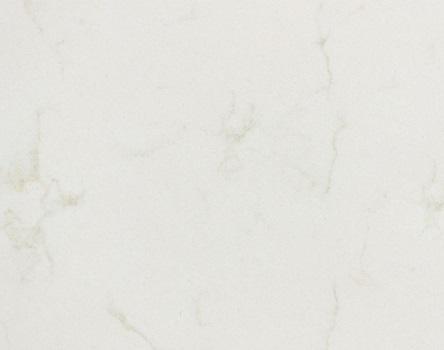 Vicostone Carrara BQ8220, столешница из искусственного камня, столешницу купить, столешницы из искусственного камня, искусственного камня, купить столешницы, вияр столешница, столешница из искусственного камня цены, столешница из камня, столешницы из искусственного камня цена, столешницы из искусственного камня цены, столешница из искусственного камня цена, столешницы из камня, кварцевая столешница, столешница из кварца, вияр столешницы, искусственные каменные столешницы, искусственный камень столешница, искусственный камень столешницы, купить камень, столешницы из кварца, laminam, столешница искусственный камень, tristone, купить столешницы для кухни, кухонные столешницы, размер столешницы, столешницы цена, vicostone, купить столешницу из искусственного камня, купить столешницы из искусственного камня, столешница на кухню из искусственного камня, столешница цена, столешница цены, столешницы киев, столешницы цены, искусственный камень цена, кварцевые столешницы, столешница из искусственного камня киев, столешницы из искусственного камня киев, столешницы искусственный камень, corian, изделие из искусственного камня, изделия из искусственного камня, искусственный камень для столешниц, искусственный камень для столешницы, кориан, купить искусственный камень, кухонная столешница из искусственного камня, ламинам, столешницы из камня цены, столешницы из натурального камня, установка столешницы, столешница киев, кварц столешница, столешница из кварцита, столешница искусственный камень цена, столешница кварц, столешницы из кварцита, столешницы кварц, столешница камень, купить кухонную столешницу, столешницы из искусственного камня цены киев, акриловые столешницы киев, столешница керамогранит, вияр мойка, кухонные столешницы из искусственного камня, столешница из искусственного камня цена за метр, столешницы для кухни купить киев, акриловая столешница цена киев, акриловые столешницы цена киев, мойка из кварца, изготовление столешниц, кварцевые столешницы киев, кухня из камня