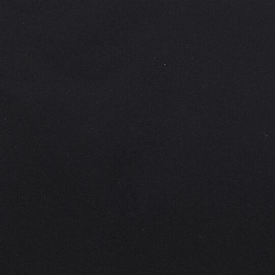 Vicostone Crystal Black BQ262, столешница из искусственного камня, столешницу купить, столешницы из искусственного камня, искусственного камня, купить столешницы, вияр столешница, столешница из искусственного камня цены, столешница из камня, столешницы из искусственного камня цена, столешницы из искусственного камня цены, столешница из искусственного камня цена, столешницы из камня, кварцевая столешница, столешница из кварца, вияр столешницы, искусственные каменные столешницы, искусственный камень столешница, искусственный камень столешницы, купить камень, столешницы из кварца, laminam, столешница искусственный камень, tristone, купить столешницы для кухни, кухонные столешницы, размер столешницы, столешницы цена, vicostone, купить столешницу из искусственного камня, купить столешницы из искусственного камня, столешница на кухню из искусственного камня, столешница цена, столешница цены, столешницы киев, столешницы цены, искусственный камень цена, кварцевые столешницы, столешница из искусственного камня киев, столешницы из искусственного камня киев, столешницы искусственный камень, corian, изделие из искусственного камня, изделия из искусственного камня, искусственный камень для столешниц, искусственный камень для столешницы, кориан, купить искусственный камень, кухонная столешница из искусственного камня, ламинам, столешницы из камня цены, столешницы из натурального камня, установка столешницы, столешница киев, кварц столешница, столешница из кварцита, столешница искусственный камень цена, столешница кварц, столешницы из кварцита, столешницы кварц, столешница камень, купить кухонную столешницу, столешницы из искусственного камня цены киев, акриловые столешницы киев, столешница керамогранит, вияр мойка, кухонные столешницы из искусственного камня, столешница из искусственного камня цена за метр, столешницы для кухни купить киев, акриловая столешница цена киев, акриловые столешницы цена киев, мойка из кварца, изготовление столешниц, кварцевые столешницы киев, кухня из 