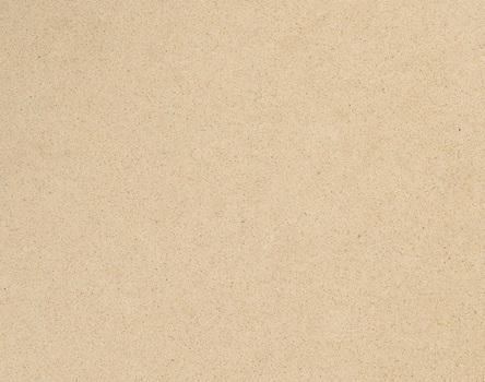 Vicostone Desert Sand BS160, столешница из искусственного камня, столешницу купить, столешницы из искусственного камня, искусственного камня, купить столешницы, вияр столешница, столешница из искусственного камня цены, столешница из камня, столешницы из искусственного камня цена, столешницы из искусственного камня цены, столешница из искусственного камня цена, столешницы из камня, кварцевая столешница, столешница из кварца, вияр столешницы, искусственные каменные столешницы, искусственный камень столешница, искусственный камень столешницы, купить камень, столешницы из кварца, laminam, столешница искусственный камень, tristone, купить столешницы для кухни, кухонные столешницы, размер столешницы, столешницы цена, vicostone, купить столешницу из искусственного камня, купить столешницы из искусственного камня, столешница на кухню из искусственного камня, столешница цена, столешница цены, столешницы киев, столешницы цены, искусственный камень цена, кварцевые столешницы, столешница из искусственного камня киев, столешницы из искусственного камня киев, столешницы искусственный камень, corian, изделие из искусственного камня, изделия из искусственного камня, искусственный камень для столешниц, искусственный камень для столешницы, кориан, купить искусственный камень, кухонная столешница из искусственного камня, ламинам, столешницы из камня цены, столешницы из натурального камня, установка столешницы, столешница киев, кварц столешница, столешница из кварцита, столешница искусственный камень цена, столешница кварц, столешницы из кварцита, столешницы кварц, столешница камень, купить кухонную столешницу, столешницы из искусственного камня цены киев, акриловые столешницы киев, столешница керамогранит, вияр мойка, кухонные столешницы из искусственного камня, столешница из искусственного камня цена за метр, столешницы для кухни купить киев, акриловая столешница цена киев, акриловые столешницы цена киев, мойка из кварца, изготовление столешниц, кварцевые столешницы киев, кухня из ка