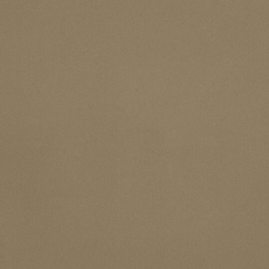 Vicostone Emerald BS170, столешница из искусственного камня, столешницу купить, столешницы из искусственного камня, искусственного камня, купить столешницы, вияр столешница, столешница из искусственного камня цены, столешница из камня, столешницы из искусственного камня цена, столешницы из искусственного камня цены, столешница из искусственного камня цена, столешницы из камня, кварцевая столешница, столешница из кварца, вияр столешницы, искусственные каменные столешницы, искусственный камень столешница, искусственный камень столешницы, купить камень, столешницы из кварца, laminam, столешница искусственный камень, tristone, купить столешницы для кухни, кухонные столешницы, размер столешницы, столешницы цена, vicostone, купить столешницу из искусственного камня, купить столешницы из искусственного камня, столешница на кухню из искусственного камня, столешница цена, столешница цены, столешницы киев, столешницы цены, искусственный камень цена, кварцевые столешницы, столешница из искусственного камня киев, столешницы из искусственного камня киев, столешницы искусственный камень, corian, изделие из искусственного камня, изделия из искусственного камня, искусственный камень для столешниц, искусственный камень для столешницы, кориан, купить искусственный камень, кухонная столешница из искусственного камня, ламинам, столешницы из камня цены, столешницы из натурального камня, установка столешницы, столешница киев, кварц столешница, столешница из кварцита, столешница искусственный камень цена, столешница кварц, столешницы из кварцита, столешницы кварц, столешница камень, купить кухонную столешницу, столешницы из искусственного камня цены киев, акриловые столешницы киев, столешница керамогранит, вияр мойка, кухонные столешницы из искусственного камня, столешница из искусственного камня цена за метр, столешницы для кухни купить киев, акриловая столешница цена киев, акриловые столешницы цена киев, мойка из кварца, изготовление столешниц, кварцевые столешницы киев, кухня из камня,