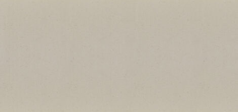 Vicostone Jura Beige BQ8436, столешница из искусственного камня, столешницу купить, столешницы из искусственного камня, искусственного камня, купить столешницы, вияр столешница, столешница из искусственного камня цены, столешница из камня, столешницы из искусственного камня цена, столешницы из искусственного камня цены, столешница из искусственного камня цена, столешницы из камня, кварцевая столешница, столешница из кварца, вияр столешницы, искусственные каменные столешницы, искусственный камень столешница, искусственный камень столешницы, купить камень, столешницы из кварца, laminam, столешница искусственный камень, tristone, купить столешницы для кухни, кухонные столешницы, размер столешницы, столешницы цена, vicostone, купить столешницу из искусственного камня, купить столешницы из искусственного камня, столешница на кухню из искусственного камня, столешница цена, столешница цены, столешницы киев, столешницы цены, искусственный камень цена, кварцевые столешницы, столешница из искусственного камня киев, столешницы из искусственного камня киев, столешницы искусственный камень, corian, изделие из искусственного камня, изделия из искусственного камня, искусственный камень для столешниц, искусственный камень для столешницы, кориан, купить искусственный камень, кухонная столешница из искусственного камня, ламинам, столешницы из камня цены, столешницы из натурального камня, установка столешницы, столешница киев, кварц столешница, столешница из кварцита, столешница искусственный камень цена, столешница кварц, столешницы из кварцита, столешницы кварц, столешница камень, купить кухонную столешницу, столешницы из искусственного камня цены киев, акриловые столешницы киев, столешница керамогранит, вияр мойка, кухонные столешницы из искусственного камня, столешница из искусственного камня цена за метр, столешницы для кухни купить киев, акриловая столешница цена киев, акриловые столешницы цена киев, мойка из кварца, изготовление столешниц, кварцевые столешницы киев, кухня из ка
