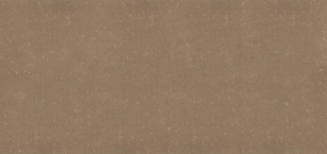 Vicostone Jura Brown BQ8435, столешница из искусственного камня, столешницу купить, столешницы из искусственного камня, искусственного камня, купить столешницы, вияр столешница, столешница из искусственного камня цены, столешница из камня, столешницы из искусственного камня цена, столешницы из искусственного камня цены, столешница из искусственного камня цена, столешницы из камня, кварцевая столешница, столешница из кварца, вияр столешницы, искусственные каменные столешницы, искусственный камень столешница, искусственный камень столешницы, купить камень, столешницы из кварца, laminam, столешница искусственный камень, tristone, купить столешницы для кухни, кухонные столешницы, размер столешницы, столешницы цена, vicostone, купить столешницу из искусственного камня, купить столешницы из искусственного камня, столешница на кухню из искусственного камня, столешница цена, столешница цены, столешницы киев, столешницы цены, искусственный камень цена, кварцевые столешницы, столешница из искусственного камня киев, столешницы из искусственного камня киев, столешницы искусственный камень, corian, изделие из искусственного камня, изделия из искусственного камня, искусственный камень для столешниц, искусственный камень для столешницы, кориан, купить искусственный камень, кухонная столешница из искусственного камня, ламинам, столешницы из камня цены, столешницы из натурального камня, установка столешницы, столешница киев, кварц столешница, столешница из кварцита, столешница искусственный камень цена, столешница кварц, столешницы из кварцита, столешницы кварц, столешница камень, купить кухонную столешницу, столешницы из искусственного камня цены киев, акриловые столешницы киев, столешница керамогранит, вияр мойка, кухонные столешницы из искусственного камня, столешница из искусственного камня цена за метр, столешницы для кухни купить киев, акриловая столешница цена киев, акриловые столешницы цена киев, мойка из кварца, изготовление столешниц, кварцевые столешницы киев, кухня из ка