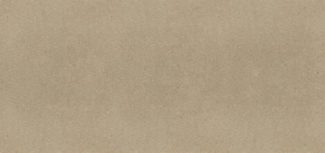 Vicostone Jura Grey BQ8437, столешница из искусственного камня, столешницу купить, столешницы из искусственного камня, искусственного камня, купить столешницы, вияр столешница, столешница из искусственного камня цены, столешница из камня, столешницы из искусственного камня цена, столешницы из искусственного камня цены, столешница из искусственного камня цена, столешницы из камня, кварцевая столешница, столешница из кварца, вияр столешницы, искусственные каменные столешницы, искусственный камень столешница, искусственный камень столешницы, купить камень, столешницы из кварца, laminam, столешница искусственный камень, tristone, купить столешницы для кухни, кухонные столешницы, размер столешницы, столешницы цена, vicostone, купить столешницу из искусственного камня, купить столешницы из искусственного камня, столешница на кухню из искусственного камня, столешница цена, столешница цены, столешницы киев, столешницы цены, искусственный камень цена, кварцевые столешницы, столешница из искусственного камня киев, столешницы из искусственного камня киев, столешницы искусственный камень, corian, изделие из искусственного камня, изделия из искусственного камня, искусственный камень для столешниц, искусственный камень для столешницы, кориан, купить искусственный камень, кухонная столешница из искусственного камня, ламинам, столешницы из камня цены, столешницы из натурального камня, установка столешницы, столешница киев, кварц столешница, столешница из кварцита, столешница искусственный камень цена, столешница кварц, столешницы из кварцита, столешницы кварц, столешница камень, купить кухонную столешницу, столешницы из искусственного камня цены киев, акриловые столешницы киев, столешница керамогранит, вияр мойка, кухонные столешницы из искусственного камня, столешница из искусственного камня цена за метр, столешницы для кухни купить киев, акриловая столешница цена киев, акриловые столешницы цена киев, мойка из кварца, изготовление столешниц, кварцевые столешницы киев, кухня из кам