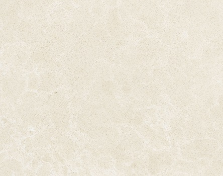 Vicostone Mocha Crema BQ8100, столешница из искусственного камня, столешницу купить, столешницы из искусственного камня, искусственного камня, купить столешницы, вияр столешница, столешница из искусственного камня цены, столешница из камня, столешницы из искусственного камня цена, столешницы из искусственного камня цены, столешница из искусственного камня цена, столешницы из камня, кварцевая столешница, столешница из кварца, вияр столешницы, искусственные каменные столешницы, искусственный камень столешница, искусственный камень столешницы, купить камень, столешницы из кварца, laminam, столешница искусственный камень, tristone, купить столешницы для кухни, кухонные столешницы, размер столешницы, столешницы цена, vicostone, купить столешницу из искусственного камня, купить столешницы из искусственного камня, столешница на кухню из искусственного камня, столешница цена, столешница цены, столешницы киев, столешницы цены, искусственный камень цена, кварцевые столешницы, столешница из искусственного камня киев, столешницы из искусственного камня киев, столешницы искусственный камень, corian, изделие из искусственного камня, изделия из искусственного камня, искусственный камень для столешниц, искусственный камень для столешницы, кориан, купить искусственный камень, кухонная столешница из искусственного камня, ламинам, столешницы из камня цены, столешницы из натурального камня, установка столешницы, столешница киев, кварц столешница, столешница из кварцита, столешница искусственный камень цена, столешница кварц, столешницы из кварцита, столешницы кварц, столешница камень, купить кухонную столешницу, столешницы из искусственного камня цены киев, акриловые столешницы киев, столешница керамогранит, вияр мойка, кухонные столешницы из искусственного камня, столешница из искусственного камня цена за метр, столешницы для кухни купить киев, акриловая столешница цена киев, акриловые столешницы цена киев, мойка из кварца, изготовление столешниц, кварцевые столешницы киев, кухня из к