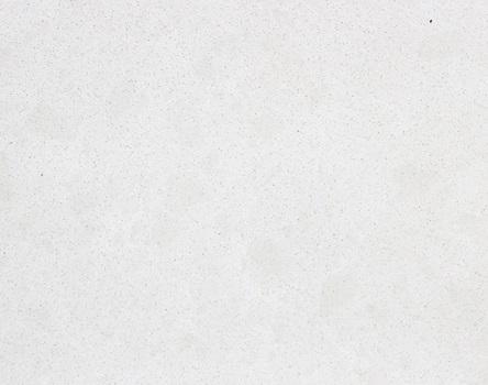 Vicostone Onyx White BQ2088, столешница из искусственного камня, столешницу купить, столешницы из искусственного камня, искусственного камня, купить столешницы, вияр столешница, столешница из искусственного камня цены, столешница из камня, столешницы из искусственного камня цена, столешницы из искусственного камня цены, столешница из искусственного камня цена, столешницы из камня, кварцевая столешница, столешница из кварца, вияр столешницы, искусственные каменные столешницы, искусственный камень столешница, искусственный камень столешницы, купить камень, столешницы из кварца, laminam, столешница искусственный камень, tristone, купить столешницы для кухни, кухонные столешницы, размер столешницы, столешницы цена, vicostone, купить столешницу из искусственного камня, купить столешницы из искусственного камня, столешница на кухню из искусственного камня, столешница цена, столешница цены, столешницы киев, столешницы цены, искусственный камень цена, кварцевые столешницы, столешница из искусственного камня киев, столешницы из искусственного камня киев, столешницы искусственный камень, corian, изделие из искусственного камня, изделия из искусственного камня, искусственный камень для столешниц, искусственный камень для столешницы, кориан, купить искусственный камень, кухонная столешница из искусственного камня, ламинам, столешницы из камня цены, столешницы из натурального камня, установка столешницы, столешница киев, кварц столешница, столешница из кварцита, столешница искусственный камень цена, столешница кварц, столешницы из кварцита, столешницы кварц, столешница камень, купить кухонную столешницу, столешницы из искусственного камня цены киев, акриловые столешницы киев, столешница керамогранит, вияр мойка, кухонные столешницы из искусственного камня, столешница из искусственного камня цена за метр, столешницы для кухни купить киев, акриловая столешница цена киев, акриловые столешницы цена киев, мойка из кварца, изготовление столешниц, кварцевые столешницы киев, кухня из ка
