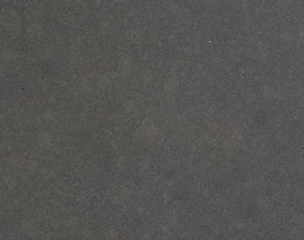 Vicostone Satinet BS124, столешница из искусственного камня, столешницу купить, столешницы из искусственного камня, искусственного камня, купить столешницы, вияр столешница, столешница из искусственного камня цены, столешница из камня, столешницы из искусственного камня цена, столешницы из искусственного камня цены, столешница из искусственного камня цена, столешницы из камня, кварцевая столешница, столешница из кварца, вияр столешницы, искусственные каменные столешницы, искусственный камень столешница, искусственный камень столешницы, купить камень, столешницы из кварца, laminam, столешница искусственный камень, tristone, купить столешницы для кухни, кухонные столешницы, размер столешницы, столешницы цена, vicostone, купить столешницу из искусственного камня, купить столешницы из искусственного камня, столешница на кухню из искусственного камня, столешница цена, столешница цены, столешницы киев, столешницы цены, искусственный камень цена, кварцевые столешницы, столешница из искусственного камня киев, столешницы из искусственного камня киев, столешницы искусственный камень, corian, изделие из искусственного камня, изделия из искусственного камня, искусственный камень для столешниц, искусственный камень для столешницы, кориан, купить искусственный камень, кухонная столешница из искусственного камня, ламинам, столешницы из камня цены, столешницы из натурального камня, установка столешницы, столешница киев, кварц столешница, столешница из кварцита, столешница искусственный камень цена, столешница кварц, столешницы из кварцита, столешницы кварц, столешница камень, купить кухонную столешницу, столешницы из искусственного камня цены киев, акриловые столешницы киев, столешница керамогранит, вияр мойка, кухонные столешницы из искусственного камня, столешница из искусственного камня цена за метр, столешницы для кухни купить киев, акриловая столешница цена киев, акриловые столешницы цена киев, мойка из кварца, изготовление столешниц, кварцевые столешницы киев, кухня из камня,