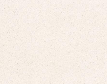 Vicostone Silver White BQ400, столешница из искусственного камня, столешницу купить, столешницы из искусственного камня, искусственного камня, купить столешницы, вияр столешница, столешница из искусственного камня цены, столешница из камня, столешницы из искусственного камня цена, столешницы из искусственного камня цены, столешница из искусственного камня цена, столешницы из камня, кварцевая столешница, столешница из кварца, вияр столешницы, искусственные каменные столешницы, искусственный камень столешница, искусственный камень столешницы, купить камень, столешницы из кварца, laminam, столешница искусственный камень, tristone, купить столешницы для кухни, кухонные столешницы, размер столешницы, столешницы цена, vicostone, купить столешницу из искусственного камня, купить столешницы из искусственного камня, столешница на кухню из искусственного камня, столешница цена, столешница цены, столешницы киев, столешницы цены, искусственный камень цена, кварцевые столешницы, столешница из искусственного камня киев, столешницы из искусственного камня киев, столешницы искусственный камень, corian, изделие из искусственного камня, изделия из искусственного камня, искусственный камень для столешниц, искусственный камень для столешницы, кориан, купить искусственный камень, кухонная столешница из искусственного камня, ламинам, столешницы из камня цены, столешницы из натурального камня, установка столешницы, столешница киев, кварц столешница, столешница из кварцита, столешница искусственный камень цена, столешница кварц, столешницы из кварцита, столешницы кварц, столешница камень, купить кухонную столешницу, столешницы из искусственного камня цены киев, акриловые столешницы киев, столешница керамогранит, вияр мойка, кухонные столешницы из искусственного камня, столешница из искусственного камня цена за метр, столешницы для кухни купить киев, акриловая столешница цена киев, акриловые столешницы цена киев, мойка из кварца, изготовление столешниц, кварцевые столешницы киев, кухня из к