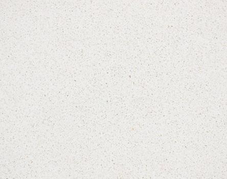 Vicostone Stellar BS390, столешница из искусственного камня, столешницу купить, столешницы из искусственного камня, искусственного камня, купить столешницы, вияр столешница, столешница из искусственного камня цены, столешница из камня, столешницы из искусственного камня цена, столешницы из искусственного камня цены, столешница из искусственного камня цена, столешницы из камня, кварцевая столешница, столешница из кварца, вияр столешницы, искусственные каменные столешницы, искусственный камень столешница, искусственный камень столешницы, купить камень, столешницы из кварца, laminam, столешница искусственный камень, tristone, купить столешницы для кухни, кухонные столешницы, размер столешницы, столешницы цена, vicostone, купить столешницу из искусственного камня, купить столешницы из искусственного камня, столешница на кухню из искусственного камня, столешница цена, столешница цены, столешницы киев, столешницы цены, искусственный камень цена, кварцевые столешницы, столешница из искусственного камня киев, столешницы из искусственного камня киев, столешницы искусственный камень, corian, изделие из искусственного камня, изделия из искусственного камня, искусственный камень для столешниц, искусственный камень для столешницы, кориан, купить искусственный камень, кухонная столешница из искусственного камня, ламинам, столешницы из камня цены, столешницы из натурального камня, установка столешницы, столешница киев, кварц столешница, столешница из кварцита, столешница искусственный камень цена, столешница кварц, столешницы из кварцита, столешницы кварц, столешница камень, купить кухонную столешницу, столешницы из искусственного камня цены киев, акриловые столешницы киев, столешница керамогранит, вияр мойка, кухонные столешницы из искусственного камня, столешница из искусственного камня цена за метр, столешницы для кухни купить киев, акриловая столешница цена киев, акриловые столешницы цена киев, мойка из кварца, изготовление столешниц, кварцевые столешницы киев, кухня из камня,