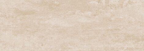 Laminam Cementi Avorio, столешница из искусственного камня, столешницу купить, столешницы из искусственного камня, искусственного камня, купить столешницы, вияр столешница, столешница из искусственного камня цены, столешница из камня, столешницы из искусственного камня цена, столешницы из искусственного камня цены, столешница из искусственного камня цена, столешницы из камня, кварцевая столешница, столешница из кварца, вияр столешницы, искусственные каменные столешницы, искусственный камень столешница, искусственный камень столешницы, купить камень, столешницы из кварца, laminam, столешница искусственный камень, tristone, купить столешницы для кухни, кухонные столешницы, размер столешницы, столешницы цена, vicostone, купить столешницу из искусственного камня, купить столешницы из искусственного камня, столешница на кухню из искусственного камня, столешница цена, столешница цены, столешницы киев, столешницы цены, искусственный камень цена, кварцевые столешницы, столешница из искусственного камня киев, столешницы из искусственного камня киев, столешницы искусственный камень, corian, изделие из искусственного камня, изделия из искусственного камня, искусственный камень для столешниц, искусственный камень для столешницы, кориан, купить искусственный камень, кухонная столешница из искусственного камня, ламинам, столешницы из камня цены, столешницы из натурального камня, установка столешницы, столешница киев, кварц столешница, столешница из кварцита, столешница искусственный камень цена, столешница кварц, столешницы из кварцита, столешницы кварц, столешница камень, купить кухонную столешницу, столешницы из искусственного камня цены киев, акриловые столешницы киев, столешница керамогранит, вияр мойка, кухонные столешницы из искусственного камня, столешница из искусственного камня цена за метр, столешницы для кухни купить киев, акриловая столешница цена киев, акриловые столешницы цена киев, мойка из кварца, изготовление столешниц, кварцевые столешницы киев, кухня из камня, 