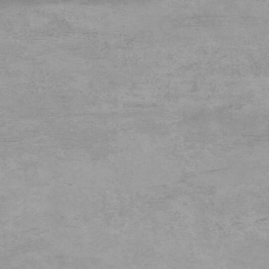 Laminam Cementi Grigio, столешница из искусственного камня, столешницу купить, столешницы из искусственного камня, искусственного камня, купить столешницы, вияр столешница, столешница из искусственного камня цены, столешница из камня, столешницы из искусственного камня цена, столешницы из искусственного камня цены, столешница из искусственного камня цена, столешницы из камня, кварцевая столешница, столешница из кварца, вияр столешницы, искусственные каменные столешницы, искусственный камень столешница, искусственный камень столешницы, купить камень, столешницы из кварца, laminam, столешница искусственный камень, tristone, купить столешницы для кухни, кухонные столешницы, размер столешницы, столешницы цена, vicostone, купить столешницу из искусственного камня, купить столешницы из искусственного камня, столешница на кухню из искусственного камня, столешница цена, столешница цены, столешницы киев, столешницы цены, искусственный камень цена, кварцевые столешницы, столешница из искусственного камня киев, столешницы из искусственного камня киев, столешницы искусственный камень, corian, изделие из искусственного камня, изделия из искусственного камня, искусственный камень для столешниц, искусственный камень для столешницы, кориан, купить искусственный камень, кухонная столешница из искусственного камня, ламинам, столешницы из камня цены, столешницы из натурального камня, установка столешницы, столешница киев, кварц столешница, столешница из кварцита, столешница искусственный камень цена, столешница кварц, столешницы из кварцита, столешницы кварц, столешница камень, купить кухонную столешницу, столешницы из искусственного камня цены киев, акриловые столешницы киев, столешница керамогранит, вияр мойка, кухонные столешницы из искусственного камня, столешница из искусственного камня цена за метр, столешницы для кухни купить киев, акриловая столешница цена киев, акриловые столешницы цена киев, мойка из кварца, изготовление столешниц, кварцевые столешницы киев, кухня из камня, 