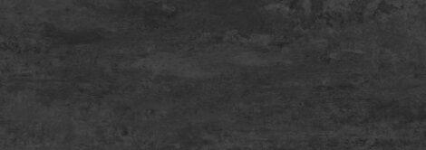 Laminam Cementi Nero, столешница из искусственного камня, столешницу купить, столешницы из искусственного камня, искусственного камня, купить столешницы, вияр столешница, столешница из искусственного камня цены, столешница из камня, столешницы из искусственного камня цена, столешницы из искусственного камня цены, столешница из искусственного камня цена, столешницы из камня, кварцевая столешница, столешница из кварца, вияр столешницы, искусственные каменные столешницы, искусственный камень столешница, искусственный камень столешницы, купить камень, столешницы из кварца, laminam, столешница искусственный камень, tristone, купить столешницы для кухни, кухонные столешницы, размер столешницы, столешницы цена, vicostone, купить столешницу из искусственного камня, купить столешницы из искусственного камня, столешница на кухню из искусственного камня, столешница цена, столешница цены, столешницы киев, столешницы цены, искусственный камень цена, кварцевые столешницы, столешница из искусственного камня киев, столешницы из искусственного камня киев, столешницы искусственный камень, corian, изделие из искусственного камня, изделия из искусственного камня, искусственный камень для столешниц, искусственный камень для столешницы, кориан, купить искусственный камень, кухонная столешница из искусственного камня, ламинам, столешницы из камня цены, столешницы из натурального камня, установка столешницы, столешница киев, кварц столешница, столешница из кварцита, столешница искусственный камень цена, столешница кварц, столешницы из кварцита, столешницы кварц, столешница камень, купить кухонную столешницу, столешницы из искусственного камня цены киев, акриловые столешницы киев, столешница керамогранит, вияр мойка, кухонные столешницы из искусственного камня, столешница из искусственного камня цена за метр, столешницы для кухни купить киев, акриловая столешница цена киев, акриловые столешницы цена киев, мойка из кварца, изготовление столешниц, кварцевые столешницы киев, кухня из камня, ла