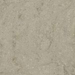 Акриловый камень Corian, столешница из искусственного камня, столешницу купить, столешницы из искусственного камня, искусственного камня, купить столешницы, вияр столешница, столешница из искусственного камня цены, столешница из камня, столешницы из искусственного камня цена, столешницы из искусственного камня цены, столешница из искусственного камня цена, столешницы из камня, кварцевая столешница, столешница из кварца, вияр столешницы, искусственные каменные столешницы, искусственный камень столешница, искусственный камень столешницы, купить камень, столешницы из кварца, laminam, столешница искусственный камень, tristone, купить столешницы для кухни, кухонные столешницы, размер столешницы, столешницы цена, vicostone, купить столешницу из искусственного камня, купить столешницы из искусственного камня, столешница на кухню из искусственного камня, столешница цена, столешница цены, столешницы киев, столешницы цены, искусственный камень цена, кварцевые столешницы, столешница из искусственного камня киев, столешницы из искусственного камня киев, столешницы искусственный камень, corian, изделие из искусственного камня, изделия из искусственного камня, искусственный камень для столешниц, искусственный камень для столешницы, кориан, купить искусственный камень, кухонная столешница из искусственного камня, ламинам, столешницы из камня цены, столешницы из натурального камня, установка столешницы, столешница киев, кварц столешница, столешница из кварцита, столешница искусственный камень цена, столешница кварц, столешницы из кварцита, столешницы кварц, столешница камень, купить кухонную столешницу, столешницы из искусственного камня цены киев, акриловые столешницы киев, столешница керамогранит, вияр мойка, кухонные столешницы из искусственного камня, столешница из искусственного камня цена за метр, столешницы для кухни купить киев, акриловая столешница цена киев, акриловые столешницы цена киев, мойка из кварца, изготовление столешниц, кварцевые столешницы киев, кухня из камня,