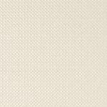 LAMINAM filo brina, столешница из искусственного камня, столешницу купить, столешницы из искусственного камня, искусственного камня, купить столешницы, вияр столешница, столешница из искусственного камня цены, столешница из камня, столешницы из искусственного камня цена, столешницы из искусственного камня цены, столешница из искусственного камня цена, столешницы из камня, кварцевая столешница, столешница из кварца, вияр столешницы, искусственные каменные столешницы, искусственный камень столешница, искусственный камень столешницы, купить камень, столешницы из кварца, laminam, столешница искусственный камень, tristone, купить столешницы для кухни, кухонные столешницы, размер столешницы, столешницы цена, vicostone, купить столешницу из искусственного камня, купить столешницы из искусственного камня, столешница на кухню из искусственного камня, столешница цена, столешница цены, столешницы киев, столешницы цены, искусственный камень цена, кварцевые столешницы, столешница из искусственного камня киев, столешницы из искусственного камня киев, столешницы искусственный камень, corian, изделие из искусственного камня, изделия из искусственного камня, искусственный камень для столешниц, искусственный камень для столешницы, кориан, купить искусственный камень, кухонная столешница из искусственного камня, ламинам, столешницы из камня цены, столешницы из натурального камня, установка столешницы, столешница киев, кварц столешница, столешница из кварцита, столешница искусственный камень цена, столешница кварц, столешницы из кварцита, столешницы кварц, столешница камень, купить кухонную столешницу, столешницы из искусственного камня цены киев, акриловые столешницы киев, столешница керамогранит, вияр мойка, кухонные столешницы из искусственного камня, столешница из искусственного камня цена за метр, столешницы для кухни купить киев, акриловая столешница цена киев, акриловые столешницы цена киев, мойка из кварца, изготовление столешниц, кварцевые столешницы киев, кухня из камня, лами