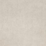 LAMINAM fokos sale, столешница из искусственного камня, столешницу купить, столешницы из искусственного камня, искусственного камня, купить столешницы, вияр столешница, столешница из искусственного камня цены, столешница из камня, столешницы из искусственного камня цена, столешницы из искусственного камня цены, столешница из искусственного камня цена, столешницы из камня, кварцевая столешница, столешница из кварца, вияр столешницы, искусственные каменные столешницы, искусственный камень столешница, искусственный камень столешницы, купить камень, столешницы из кварца, laminam, столешница искусственный камень, tristone, купить столешницы для кухни, кухонные столешницы, размер столешницы, столешницы цена, vicostone, купить столешницу из искусственного камня, купить столешницы из искусственного камня, столешница на кухню из искусственного камня, столешница цена, столешница цены, столешницы киев, столешницы цены, искусственный камень цена, кварцевые столешницы, столешница из искусственного камня киев, столешницы из искусственного камня киев, столешницы искусственный камень, corian, изделие из искусственного камня, изделия из искусственного камня, искусственный камень для столешниц, искусственный камень для столешницы, кориан, купить искусственный камень, кухонная столешница из искусственного камня, ламинам, столешницы из камня цены, столешницы из натурального камня, установка столешницы, столешница киев, кварц столешница, столешница из кварцита, столешница искусственный камень цена, столешница кварц, столешницы из кварцита, столешницы кварц, столешница камень, купить кухонную столешницу, столешницы из искусственного камня цены киев, акриловые столешницы киев, столешница керамогранит, вияр мойка, кухонные столешницы из искусственного камня, столешница из искусственного камня цена за метр, столешницы для кухни купить киев, акриловая столешница цена киев, акриловые столешницы цена киев, мойка из кварца, изготовление столешниц, кварцевые столешницы киев, кухня из камня, лами