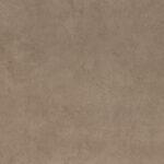 LAMINAM fokos terra, столешница из искусственного камня, столешницу купить, столешницы из искусственного камня, искусственного камня, купить столешницы, вияр столешница, столешница из искусственного камня цены, столешница из камня, столешницы из искусственного камня цена, столешницы из искусственного камня цены, столешница из искусственного камня цена, столешницы из камня, кварцевая столешница, столешница из кварца, вияр столешницы, искусственные каменные столешницы, искусственный камень столешница, искусственный камень столешницы, купить камень, столешницы из кварца, laminam, столешница искусственный камень, tristone, купить столешницы для кухни, кухонные столешницы, размер столешницы, столешницы цена, vicostone, купить столешницу из искусственного камня, купить столешницы из искусственного камня, столешница на кухню из искусственного камня, столешница цена, столешница цены, столешницы киев, столешницы цены, искусственный камень цена, кварцевые столешницы, столешница из искусственного камня киев, столешницы из искусственного камня киев, столешницы искусственный камень, corian, изделие из искусственного камня, изделия из искусственного камня, искусственный камень для столешниц, искусственный камень для столешницы, кориан, купить искусственный камень, кухонная столешница из искусственного камня, ламинам, столешницы из камня цены, столешницы из натурального камня, установка столешницы, столешница киев, кварц столешница, столешница из кварцита, столешница искусственный камень цена, столешница кварц, столешницы из кварцита, столешницы кварц, столешница камень, купить кухонную столешницу, столешницы из искусственного камня цены киев, акриловые столешницы киев, столешница керамогранит, вияр мойка, кухонные столешницы из искусственного камня, столешница из искусственного камня цена за метр, столешницы для кухни купить киев, акриловая столешница цена киев, акриловые столешницы цена киев, мойка из кварца, изготовление столешниц, кварцевые столешницы киев, кухня из камня, лам