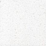 Hanex, столешница из искусственного камня, столешницу купить, столешницы из искусственного камня, искусственного камня, купить столешницы, вияр столешница, столешница из искусственного камня цены, столешница из камня, столешницы из искусственного камня цена, столешницы из искусственного камня цены, столешница из искусственного камня цена, столешницы из камня, кварцевая столешница, столешница из кварца, вияр столешницы, искусственные каменные столешницы, искусственный камень столешница, искусственный камень столешницы, купить камень, столешницы из кварца, laminam, столешница искусственный камень, tristone, купить столешницы для кухни, кухонные столешницы, размер столешницы, столешницы цена, vicostone, купить столешницу из искусственного камня, купить столешницы из искусственного камня, столешница на кухню из искусственного камня, столешница цена, столешница цены, столешницы киев, столешницы цены, искусственный камень цена, кварцевые столешницы, столешница из искусственного камня киев, столешницы из искусственного камня киев, столешницы искусственный камень, corian, изделие из искусственного камня, изделия из искусственного камня, искусственный камень для столешниц, искусственный камень для столешницы, кориан, купить искусственный камень, кухонная столешница из искусственного камня, ламинам, столешницы из камня цены, столешницы из натурального камня, установка столешницы, столешница киев, кварц столешница, столешница из кварцита, столешница искусственный камень цена, столешница кварц, столешницы из кварцита, столешницы кварц, столешница камень, купить кухонную столешницу, столешницы из искусственного камня цены киев, акриловые столешницы киев, столешница керамогранит, вияр мойка, кухонные столешницы из искусственного камня, столешница из искусственного камня цена за метр, столешницы для кухни купить киев, акриловая столешница цена киев, акриловые столешницы цена киев, мойка из кварца, изготовление столешниц, кварцевые столешницы киев, кухня из камня, ламинам цена, сто