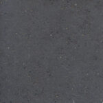 hanstone, столешница из искусственного камня, столешницу купить, столешницы из искусственного камня, искусственного камня, купить столешницы, вияр столешница, столешница из искусственного камня цены, столешница из камня, столешницы из искусственного камня цена, столешницы из искусственного камня цены, столешница из искусственного камня цена, столешницы из камня, кварцевая столешница, столешница из кварца, вияр столешницы, искусственные каменные столешницы, искусственный камень столешница, искусственный камень столешницы, купить камень, столешницы из кварца, laminam, столешница искусственный камень, tristone, купить столешницы для кухни, кухонные столешницы, размер столешницы, столешницы цена, vicostone, купить столешницу из искусственного камня, купить столешницы из искусственного камня, столешница на кухню из искусственного камня, столешница цена, столешница цены, столешницы киев, столешницы цены, искусственный камень цена, кварцевые столешницы, столешница из искусственного камня киев, столешницы из искусственного камня киев, столешницы искусственный камень, corian, изделие из искусственного камня, изделия из искусственного камня, искусственный камень для столешниц, искусственный камень для столешницы, кориан, купить искусственный камень, кухонная столешница из искусственного камня, ламинам, столешницы из камня цены, столешницы из натурального камня, установка столешницы, столешница киев, кварц столешница, столешница из кварцита, столешница искусственный камень цена, столешница кварц, столешницы из кварцита, столешницы кварц, столешница камень, купить кухонную столешницу, столешницы из искусственного камня цены киев, акриловые столешницы киев, столешница керамогранит, вияр мойка, кухонные столешницы из искусственного камня, столешница из искусственного камня цена за метр, столешницы для кухни купить киев, акриловая столешница цена киев, акриловые столешницы цена киев, мойка из кварца, изготовление столешниц, кварцевые столешницы киев, кухня из камня, ламинам цена, 