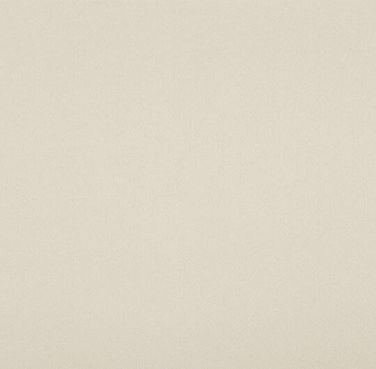 Laminam Collection Avorio, столешница из искусственного камня, столешницу купить, столешницы из искусственного камня, искусственного камня, купить столешницы, вияр столешница, столешница из искусственного камня цены, столешница из камня, столешницы из искусственного камня цена, столешницы из искусственного камня цены, столешница из искусственного камня цена, столешницы из камня, кварцевая столешница, столешница из кварца, вияр столешницы, искусственные каменные столешницы, искусственный камень столешница, искусственный камень столешницы, купить камень, столешницы из кварца, laminam, столешница искусственный камень, tristone, купить столешницы для кухни, кухонные столешницы, размер столешницы, столешницы цена, vicostone, купить столешницу из искусственного камня, купить столешницы из искусственного камня, столешница на кухню из искусственного камня, столешница цена, столешница цены, столешницы киев, столешницы цены, искусственный камень цена, кварцевые столешницы, столешница из искусственного камня киев, столешницы из искусственного камня киев, столешницы искусственный камень, corian, изделие из искусственного камня, изделия из искусственного камня, искусственный камень для столешниц, искусственный камень для столешницы, кориан, купить искусственный камень, кухонная столешница из искусственного камня, ламинам, столешницы из камня цены, столешницы из натурального камня, установка столешницы, столешница киев, кварц столешница, столешница из кварцита, столешница искусственный камень цена, столешница кварц, столешницы из кварцита, столешницы кварц, столешница камень, купить кухонную столешницу, столешницы из искусственного камня цены киев, акриловые столешницы киев, столешница керамогранит, вияр мойка, кухонные столешницы из искусственного камня, столешница из искусственного камня цена за метр, столешницы для кухни купить киев, акриловая столешница цена киев, акриловые столешницы цена киев, мойка из кварца, изготовление столешниц, кварцевые столешницы киев, кухня из камн