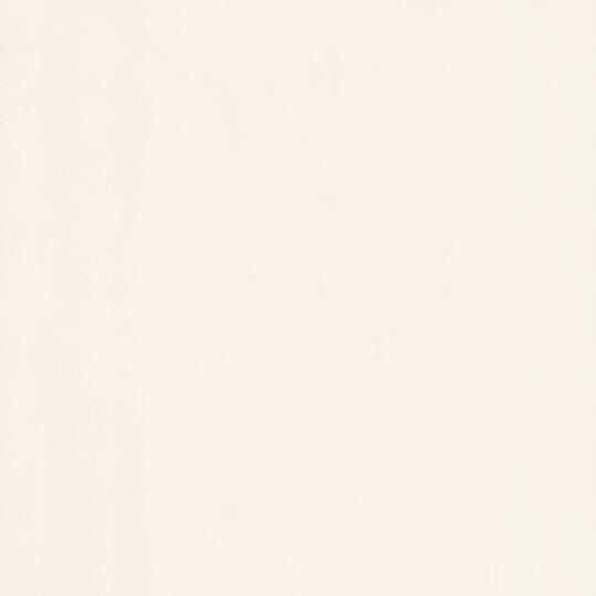 Montelli Basic Surfaces, столешница из искусственного камня, столешницу купить, столешницы из искусственного камня, искусственного камня, купить столешницы, вияр столешница, столешница из искусственного камня цены, столешница из камня, столешницы из искусственного камня цена, столешницы из искусственного камня цены, столешница из искусственного камня цена, столешницы из камня, кварцевая столешница, столешница из кварца, вияр столешницы, искусственные каменные столешницы, искусственный камень столешница, искусственный камень столешницы, купить камень, столешницы из кварца, laminam, столешница искусственный камень, tristone, купить столешницы для кухни, кухонные столешницы, размер столешницы, столешницы цена, vicostone, купить столешницу из искусственного камня, купить столешницы из искусственного камня, столешница на кухню из искусственного камня, столешница цена, столешница цены, столешницы киев, столешницы цены, искусственный камень цена, кварцевые столешницы, столешница из искусственного камня киев, столешницы из искусственного камня киев, столешницы искусственный камень, corian, изделие из искусственного камня, изделия из искусственного камня, искусственный камень для столешниц, искусственный камень для столешницы, кориан, купить искусственный камень, кухонная столешница из искусственного камня, ламинам, столешницы из камня цены, столешницы из натурального камня, установка столешницы, столешница киев, кварц столешница, столешница из кварцита, столешница искусственный камень цена, столешница кварц, столешницы из кварцита, столешницы кварц, столешница камень, купить кухонную столешницу, столешницы из искусственного камня цены киев, акриловые столешницы киев, столешница керамогранит, вияр мойка, кухонные столешницы из искусственного камня, столешница из искусственного камня цена за метр, столешницы для кухни купить киев, акриловая столешница цена киев, акриловые столешницы цена киев, мойка из кварца, изготовление столешниц, кварцевые столешницы киев, кухня из камня,
