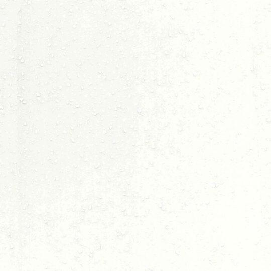 Montelli Ultra, столешница из искусственного камня, столешницу купить, столешницы из искусственного камня, искусственного камня, купить столешницы, вияр столешница, столешница из искусственного камня цены, столешница из камня, столешницы из искусственного камня цена, столешницы из искусственного камня цены, столешница из искусственного камня цена, столешницы из камня, кварцевая столешница, столешница из кварца, вияр столешницы, искусственные каменные столешницы, искусственный камень столешница, искусственный камень столешницы, купить камень, столешницы из кварца, laminam, столешница искусственный камень, tristone, купить столешницы для кухни, кухонные столешницы, размер столешницы, столешницы цена, vicostone, купить столешницу из искусственного камня, купить столешницы из искусственного камня, столешница на кухню из искусственного камня, столешница цена, столешница цены, столешницы киев, столешницы цены, искусственный камень цена, кварцевые столешницы, столешница из искусственного камня киев, столешницы из искусственного камня киев, столешницы искусственный камень, corian, изделие из искусственного камня, изделия из искусственного камня, искусственный камень для столешниц, искусственный камень для столешницы, кориан, купить искусственный камень, кухонная столешница из искусственного камня, ламинам, столешницы из камня цены, столешницы из натурального камня, установка столешницы, столешница киев, кварц столешница, столешница из кварцита, столешница искусственный камень цена, столешница кварц, столешницы из кварцита, столешницы кварц, столешница камень, купить кухонную столешницу, столешницы из искусственного камня цены киев, акриловые столешницы киев, столешница керамогранит, вияр мойка, кухонные столешницы из искусственного камня, столешница из искусственного камня цена за метр, столешницы для кухни купить киев, акриловая столешница цена киев, акриловые столешницы цена киев, мойка из кварца, изготовление столешниц, кварцевые столешницы киев, кухня из камня, ламинам 
