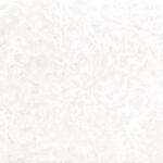Neomarm, столешница из искусственного камня, столешницу купить, столешницы из искусственного камня, искусственного камня, купить столешницы, вияр столешница, столешница из искусственного камня цены, столешница из камня, столешницы из искусственного камня цена, столешницы из искусственного камня цены, столешница из искусственного камня цена, столешницы из камня, кварцевая столешница, столешница из кварца, вияр столешницы, искусственные каменные столешницы, искусственный камень столешница, искусственный камень столешницы, купить камень, столешницы из кварца, laminam, столешница искусственный камень, tristone, купить столешницы для кухни, кухонные столешницы, размер столешницы, столешницы цена, vicostone, купить столешницу из искусственного камня, купить столешницы из искусственного камня, столешница на кухню из искусственного камня, столешница цена, столешница цены, столешницы киев, столешницы цены, искусственный камень цена, кварцевые столешницы, столешница из искусственного камня киев, столешницы из искусственного камня киев, столешницы искусственный камень, corian, изделие из искусственного камня, изделия из искусственного камня, искусственный камень для столешниц, искусственный камень для столешницы, кориан, купить искусственный камень, кухонная столешница из искусственного камня, ламинам, столешницы из камня цены, столешницы из натурального камня, установка столешницы, столешница киев, кварц столешница, столешница из кварцита, столешница искусственный камень цена, столешница кварц, столешницы из кварцита, столешницы кварц, столешница камень, купить кухонную столешницу, столешницы из искусственного камня цены киев, акриловые столешницы киев, столешница керамогранит, вияр мойка, кухонные столешницы из искусственного камня, столешница из искусственного камня цена за метр, столешницы для кухни купить киев, акриловая столешница цена киев, акриловые столешницы цена киев, мойка из кварца, изготовление столешниц, кварцевые столешницы киев, кухня из камня, ламинам цена, с
