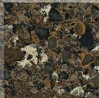 silestone, столешница из искусственного камня, столешницу купить, столешницы из искусственного камня, искусственного камня, купить столешницы, вияр столешница, столешница из искусственного камня цены, столешница из камня, столешницы из искусственного камня цена, столешницы из искусственного камня цены, столешница из искусственного камня цена, столешницы из камня, кварцевая столешница, столешница из кварца, вияр столешницы, искусственные каменные столешницы, искусственный камень столешница, искусственный камень столешницы, купить камень, столешницы из кварца, laminam, столешница искусственный камень, tristone, купить столешницы для кухни, кухонные столешницы, размер столешницы, столешницы цена, vicostone, купить столешницу из искусственного камня, купить столешницы из искусственного камня, столешница на кухню из искусственного камня, столешница цена, столешница цены, столешницы киев, столешницы цены, искусственный камень цена, кварцевые столешницы, столешница из искусственного камня киев, столешницы из искусственного камня киев, столешницы искусственный камень, corian, изделие из искусственного камня, изделия из искусственного камня, искусственный камень для столешниц, искусственный камень для столешницы, кориан, купить искусственный камень, кухонная столешница из искусственного камня, ламинам, столешницы из камня цены, столешницы из натурального камня, установка столешницы, столешница киев, кварц столешница, столешница из кварцита, столешница искусственный камень цена, столешница кварц, столешницы из кварцита, столешницы кварц, столешница камень, купить кухонную столешницу, столешницы из искусственного камня цены киев, акриловые столешницы киев, столешница керамогранит, вияр мойка, кухонные столешницы из искусственного камня, столешница из искусственного камня цена за метр, столешницы для кухни купить киев, акриловая столешница цена киев, акриловые столешницы цена киев, мойка из кварца, изготовление столешниц, кварцевые столешницы киев, кухня из камня, ламинам цена,