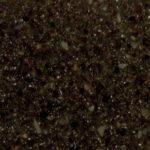 Staron Aspen, столешница из искусственного камня, столешницу купить, столешницы из искусственного камня, искусственного камня, купить столешницы, вияр столешница, столешница из искусственного камня цены, столешница из камня, столешницы из искусственного камня цена, столешницы из искусственного камня цены, столешница из искусственного камня цена, столешницы из камня, кварцевая столешница, столешница из кварца, вияр столешницы, искусственные каменные столешницы, искусственный камень столешница, искусственный камень столешницы, купить камень, столешницы из кварца, laminam, столешница искусственный камень, tristone, купить столешницы для кухни, кухонные столешницы, размер столешницы, столешницы цена, vicostone, купить столешницу из искусственного камня, купить столешницы из искусственного камня, столешница на кухню из искусственного камня, столешница цена, столешница цены, столешницы киев, столешницы цены, искусственный камень цена, кварцевые столешницы, столешница из искусственного камня киев, столешницы из искусственного камня киев, столешницы искусственный камень, corian, изделие из искусственного камня, изделия из искусственного камня, искусственный камень для столешниц, искусственный камень для столешницы, кориан, купить искусственный камень, кухонная столешница из искусственного камня, ламинам, столешницы из камня цены, столешницы из натурального камня, установка столешницы, столешница киев, кварц столешница, столешница из кварцита, столешница искусственный камень цена, столешница кварц, столешницы из кварцита, столешницы кварц, столешница камень, купить кухонную столешницу, столешницы из искусственного камня цены киев, акриловые столешницы киев, столешница керамогранит, вияр мойка, кухонные столешницы из искусственного камня, столешница из искусственного камня цена за метр, столешницы для кухни купить киев, акриловая столешница цена киев, акриловые столешницы цена киев, мойка из кварца, изготовление столешниц, кварцевые столешницы киев, кухня из камня, ламинам це