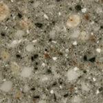 Staron Pebble, столешница из искусственного камня, столешницу купить, столешницы из искусственного камня, искусственного камня, купить столешницы, вияр столешница, столешница из искусственного камня цены, столешница из камня, столешницы из искусственного камня цена, столешницы из искусственного камня цены, столешница из искусственного камня цена, столешницы из камня, кварцевая столешница, столешница из кварца, вияр столешницы, искусственные каменные столешницы, искусственный камень столешница, искусственный камень столешницы, купить камень, столешницы из кварца, laminam, столешница искусственный камень, tristone, купить столешницы для кухни, кухонные столешницы, размер столешницы, столешницы цена, vicostone, купить столешницу из искусственного камня, купить столешницы из искусственного камня, столешница на кухню из искусственного камня, столешница цена, столешница цены, столешницы киев, столешницы цены, искусственный камень цена, кварцевые столешницы, столешница из искусственного камня киев, столешницы из искусственного камня киев, столешницы искусственный камень, corian, изделие из искусственного камня, изделия из искусственного камня, искусственный камень для столешниц, искусственный камень для столешницы, кориан, купить искусственный камень, кухонная столешница из искусственного камня, ламинам, столешницы из камня цены, столешницы из натурального камня, установка столешницы, столешница киев, кварц столешница, столешница из кварцита, столешница искусственный камень цена, столешница кварц, столешницы из кварцита, столешницы кварц, столешница камень, купить кухонную столешницу, столешницы из искусственного камня цены киев, акриловые столешницы киев, столешница керамогранит, вияр мойка, кухонные столешницы из искусственного камня, столешница из искусственного камня цена за метр, столешницы для кухни купить киев, акриловая столешница цена киев, акриловые столешницы цена киев, мойка из кварца, изготовление столешниц, кварцевые столешницы киев, кухня из камня, ламинам ц