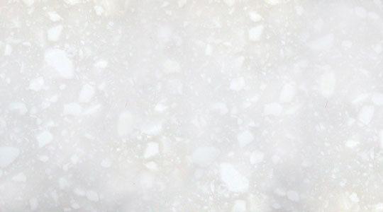tristone, столешница из искусственного камня, столешницу купить, столешницы из искусственного камня, искусственного камня, купить столешницы, вияр столешница, столешница из искусственного камня цены, столешница из камня, столешницы из искусственного камня цена, столешницы из искусственного камня цены, столешница из искусственного камня цена, столешницы из камня, кварцевая столешница, столешница из кварца, вияр столешницы, искусственные каменные столешницы, искусственный камень столешница, искусственный камень столешницы, купить камень, столешницы из кварца, laminam, столешница искусственный камень, tristone, купить столешницы для кухни, кухонные столешницы, размер столешницы, столешницы цена, vicostone, купить столешницу из искусственного камня, купить столешницы из искусственного камня, столешница на кухню из искусственного камня, столешница цена, столешница цены, столешницы киев, столешницы цены, искусственный камень цена, кварцевые столешницы, столешница из искусственного камня киев, столешницы из искусственного камня киев, столешницы искусственный камень, corian, изделие из искусственного камня, изделия из искусственного камня, искусственный камень для столешниц, искусственный камень для столешницы, кориан, купить искусственный камень, кухонная столешница из искусственного камня, ламинам, столешницы из камня цены, столешницы из натурального камня, установка столешницы, столешница киев, кварц столешница, столешница из кварцита, столешница искусственный камень цена, столешница кварц, столешницы из кварцита, столешницы кварц, столешница камень, купить кухонную столешницу, столешницы из искусственного камня цены киев, акриловые столешницы киев, столешница керамогранит, вияр мойка, кухонные столешницы из искусственного камня, столешница из искусственного камня цена за метр, столешницы для кухни купить киев, акриловая столешница цена киев, акриловые столешницы цена киев, мойка из кварца, изготовление столешниц, кварцевые столешницы киев, кухня из камня, ламинам цена, 