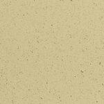 vicostone Classic, столешница из искусственного камня, столешницу купить, столешницы из искусственного камня, искусственного камня, купить столешницы, вияр столешница, столешница из искусственного камня цены, столешница из камня, столешницы из искусственного камня цена, столешницы из искусственного камня цены, столешница из искусственного камня цена, столешницы из камня, кварцевая столешница, столешница из кварца, вияр столешницы, искусственные каменные столешницы, искусственный камень столешница, искусственный камень столешницы, купить камень, столешницы из кварца, laminam, столешница искусственный камень, tristone, купить столешницы для кухни, кухонные столешницы, размер столешницы, столешницы цена, vicostone, купить столешницу из искусственного камня, купить столешницы из искусственного камня, столешница на кухню из искусственного камня, столешница цена, столешница цены, столешницы киев, столешницы цены, искусственный камень цена, кварцевые столешницы, столешница из искусственного камня киев, столешницы из искусственного камня киев, столешницы искусственный камень, corian, изделие из искусственного камня, изделия из искусственного камня, искусственный камень для столешниц, искусственный камень для столешницы, кориан, купить искусственный камень, кухонная столешница из искусственного камня, ламинам, столешницы из камня цены, столешницы из натурального камня, установка столешницы, столешница киев, кварц столешница, столешница из кварцита, столешница искусственный камень цена, столешница кварц, столешницы из кварцита, столешницы кварц, столешница камень, купить кухонную столешницу, столешницы из искусственного камня цены киев, акриловые столешницы киев, столешница керамогранит, вияр мойка, кухонные столешницы из искусственного камня, столешница из искусственного камня цена за метр, столешницы для кухни купить киев, акриловая столешница цена киев, акриловые столешницы цена киев, мойка из кварца, изготовление столешниц, кварцевые столешницы киев, кухня из камня, ламин