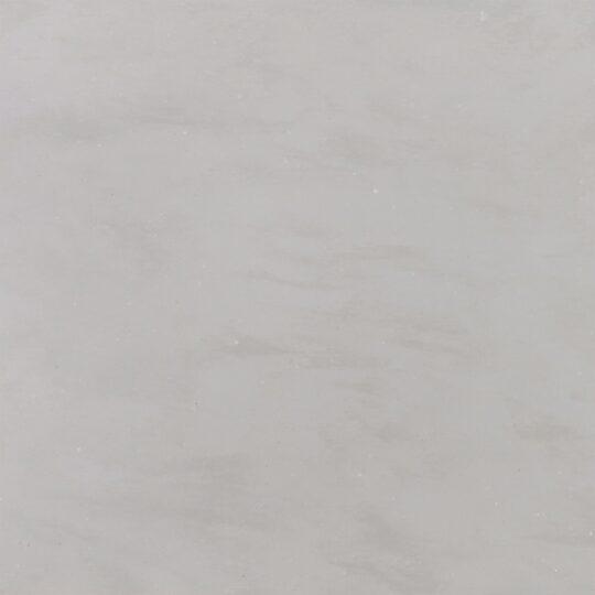 Staron Ash Concrete, столешница из искусственного камня, столешницу купить, столешницы из искусственного камня, искусственного камня, купить столешницы, вияр столешница, столешница из искусственного камня цены, столешница из камня, столешницы из искусственного камня цена, столешницы из искусственного камня цены, столешница из искусственного камня цена, столешницы из камня, кварцевая столешница, столешница из кварца, вияр столешницы, искусственные каменные столешницы, искусственный камень столешница, искусственный камень столешницы, купить камень, столешницы из кварца, laminam, столешница искусственный камень, tristone, купить столешницы для кухни, кухонные столешницы, размер столешницы, столешницы цена, vicostone, купить столешницу из искусственного камня, купить столешницы из искусственного камня, столешница на кухню из искусственного камня, столешница цена, столешница цены, столешницы киев, столешницы цены, искусственный камень цена, кварцевые столешницы, столешница из искусственного камня киев, столешницы из искусственного камня киев, столешницы искусственный камень, corian, изделие из искусственного камня, изделия из искусственного камня, искусственный камень для столешниц, искусственный камень для столешницы, кориан, купить искусственный камень, кухонная столешница из искусственного камня, ламинам, столешницы из камня цены, столешницы из натурального камня, установка столешницы, столешница киев, кварц столешница, столешница из кварцита, столешница искусственный камень цена, столешница кварц, столешницы из кварцита, столешницы кварц, столешница камень, купить кухонную столешницу, столешницы из искусственного камня цены киев, акриловые столешницы киев, столешница керамогранит, вияр мойка, кухонные столешницы из искусственного камня, столешница из искусственного камня цена за метр, столешницы для кухни купить киев, акриловая столешница цена киев, акриловые столешницы цена киев, мойка из кварца, изготовление столешниц, кварцевые столешницы киев, кухня из камня, лам
