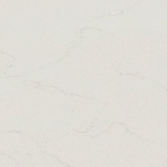 Staron Beige Granite, столешница из искусственного камня, столешницу купить, столешницы из искусственного камня, искусственного камня, купить столешницы, вияр столешница, столешница из искусственного камня цены, столешница из камня, столешницы из искусственного камня цена, столешницы из искусственного камня цены, столешница из искусственного камня цена, столешницы из камня, кварцевая столешница, столешница из кварца, вияр столешницы, искусственные каменные столешницы, искусственный камень столешница, искусственный камень столешницы, купить камень, столешницы из кварца, laminam, столешница искусственный камень, tristone, купить столешницы для кухни, кухонные столешницы, размер столешницы, столешницы цена, vicostone, купить столешницу из искусственного камня, купить столешницы из искусственного камня, столешница на кухню из искусственного камня, столешница цена, столешница цены, столешницы киев, столешницы цены, искусственный камень цена, кварцевые столешницы, столешница из искусственного камня киев, столешницы из искусственного камня киев, столешницы искусственный камень, corian, изделие из искусственного камня, изделия из искусственного камня, искусственный камень для столешниц, искусственный камень для столешницы, кориан, купить искусственный камень, кухонная столешница из искусственного камня, ламинам, столешницы из камня цены, столешницы из натурального камня, установка столешницы, столешница киев, кварц столешница, столешница из кварцита, столешница искусственный камень цена, столешница кварц, столешницы из кварцита, столешницы кварц, столешница камень, купить кухонную столешницу, столешницы из искусственного камня цены киев, акриловые столешницы киев, столешница керамогранит, вияр мойка, кухонные столешницы из искусственного камня, столешница из искусственного камня цена за метр, столешницы для кухни купить киев, акриловая столешница цена киев, акриловые столешницы цена киев, мойка из кварца, изготовление столешниц, кварцевые столешницы киев, кухня из камня, ла